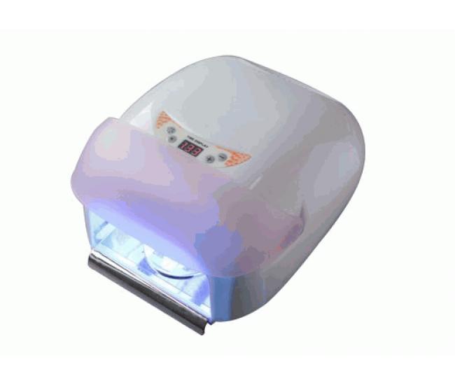 Lampa UV pentru manichiura 36W KT705