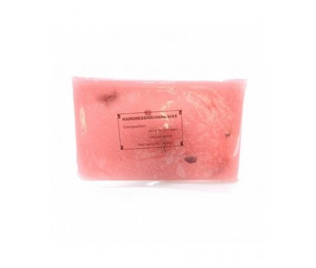 Parafina 450g roz P450-PK
