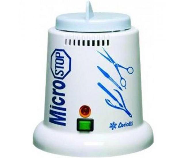 Sterilizator Quartz Microstop E3105