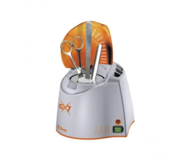 Sterilizator Quartz  GX7E311