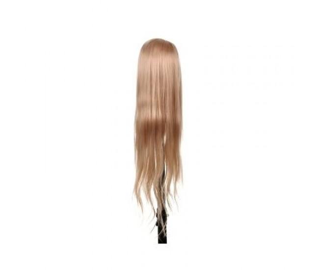 Cap practica Blond 80 cm(#22) 4A-80