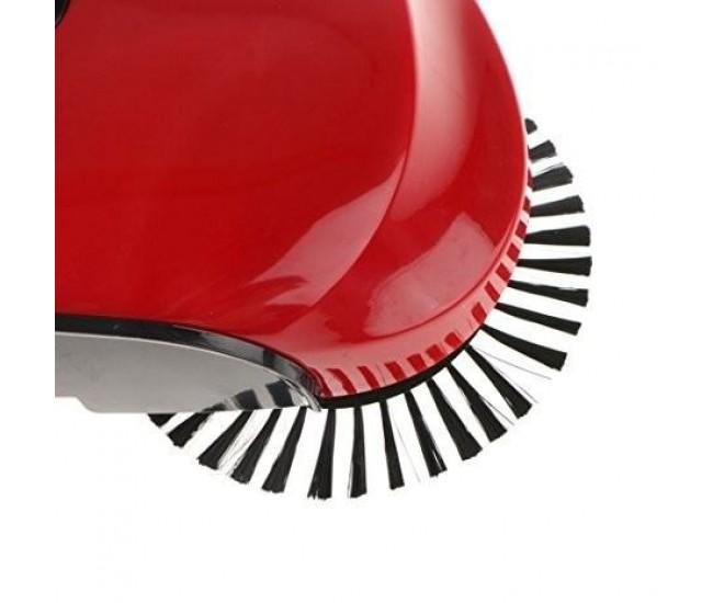 Matura rotativa manuala, rotire 360grade JF202