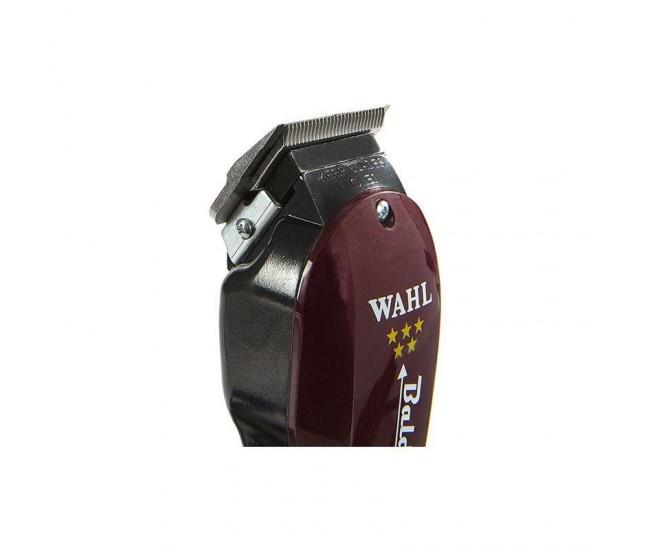 Masina de tuns profesionala cu cablu Wahl Balding Clipper - WA4000-0471