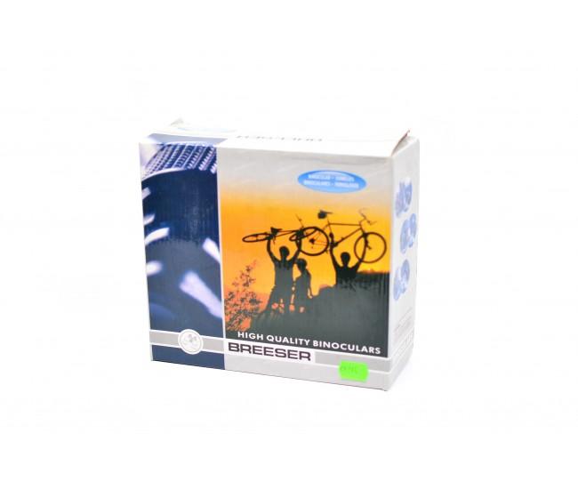 Binoclu de vanatoare / sport - zoom 7 x 50 - CH715