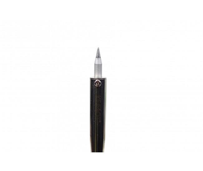 Creion de lipit electric KEMOT, letcon de lipit cu incalzire ultrarapida 100W-220V - LUT00244