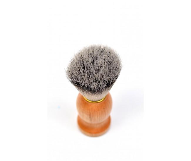 Pamatuf pentru barbierit L322