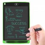 """Tableta BVS 8.5"""" LCD pentru scris si desenat, pentru copii, elevi, studenti - M2110"""