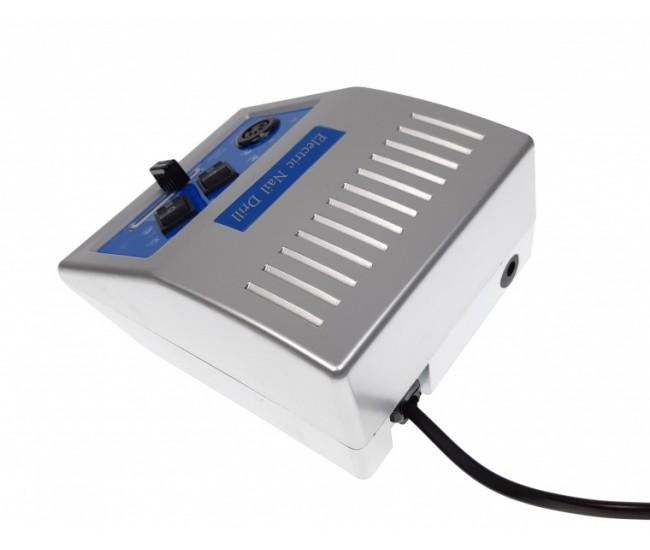 Freza unghii profesionala LR278 Pila unghii cu gel 30 000 rpm