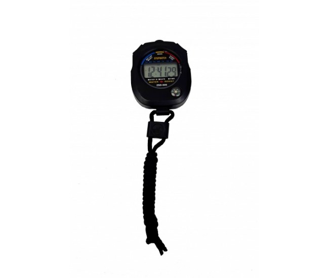 Cronometru  sport, CR21NSP