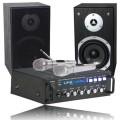 Microfoane & Sisteme Karaoke