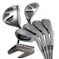 Crose Golf