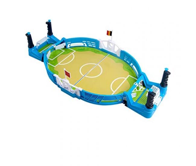 Joc fotbal de masa pentru pentru doi jucatori, tip pinball 8916