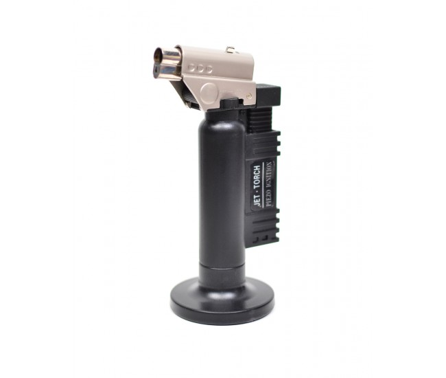 Torta cu gaz - Pistol de lipit cu gaz - Arzator portabil cu gaz Happy Sheep - HS703