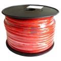 Cabluri putere