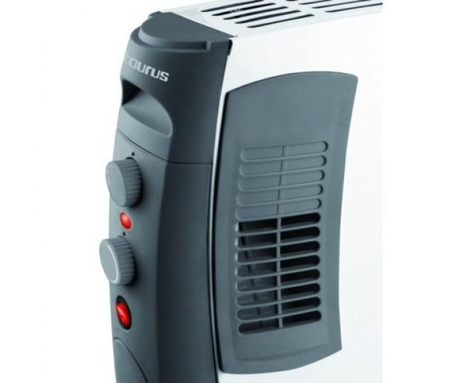 Convector electric Taurus Clima Turbo 2000, 2000W - 947034000