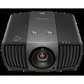 Videoproiectoare - accesorii