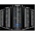 Servere, componente si accesorii