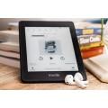 Ebook Reader si accesorii