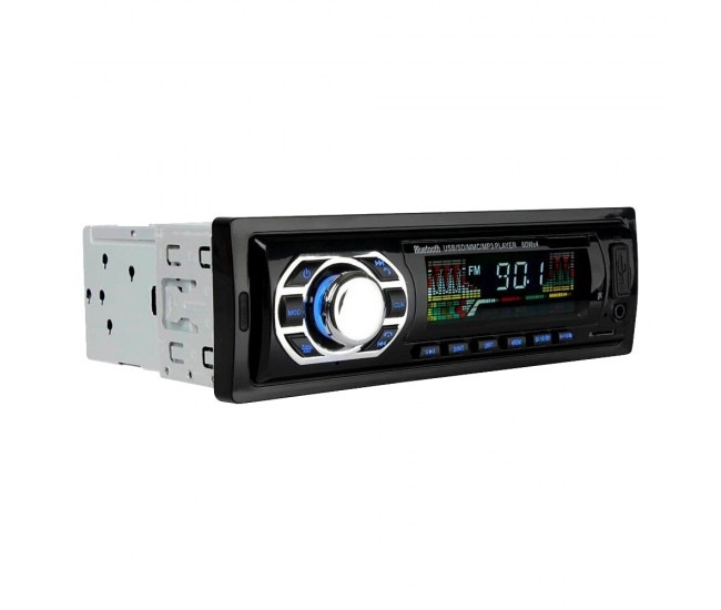 Radio de masina cu Bluetooth, USB, SD - DEH7203