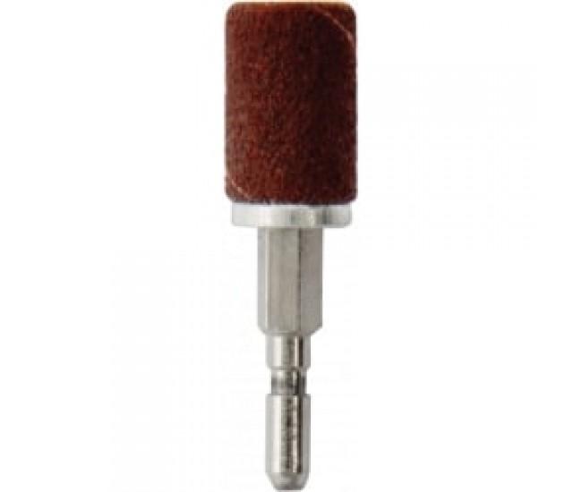 Accesoriu cu tambur pentru smirghel, hartie abraziva, REM-740143 - 740143