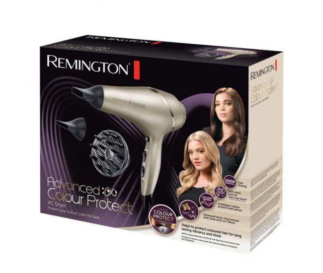 Uscator de par Remington Advanced Colour Protect AC8605  - AC8605