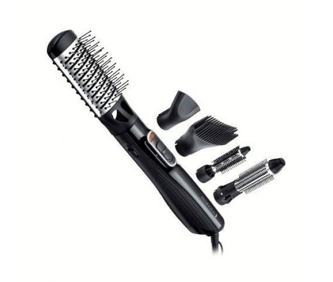 Airstyler Amaze AS1220 - AS1220