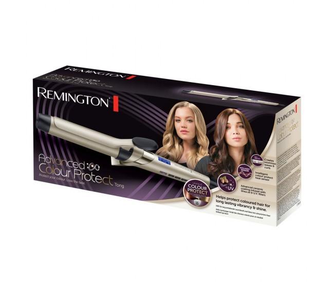 Ondulator Remington Advanced Colour Protect CI8605 - CI8605