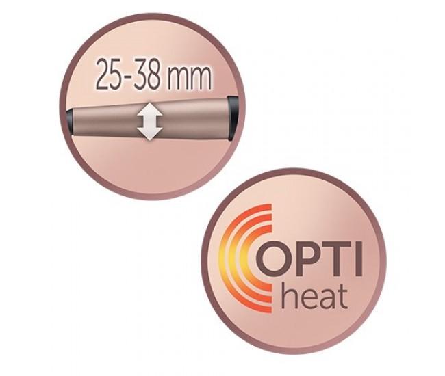 Ondulator PROluxe 25-38 mm CI91X1 - CI91X1