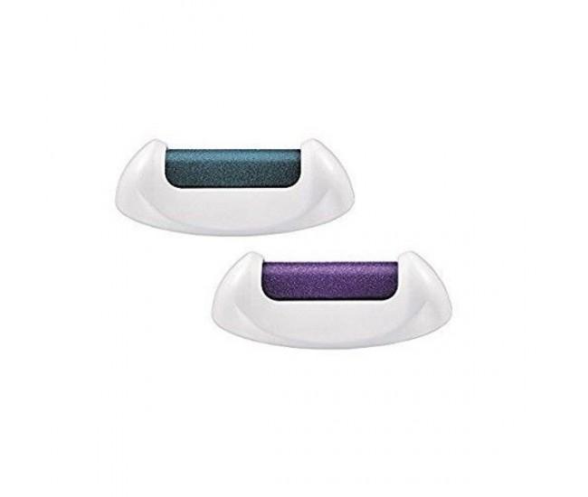 Pila electrica Perfect Pedi REVEAL CR4000 - CR4000