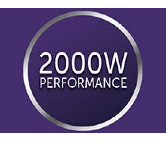Uscator de Par Compact 2000 On The Go D1500  - D1500