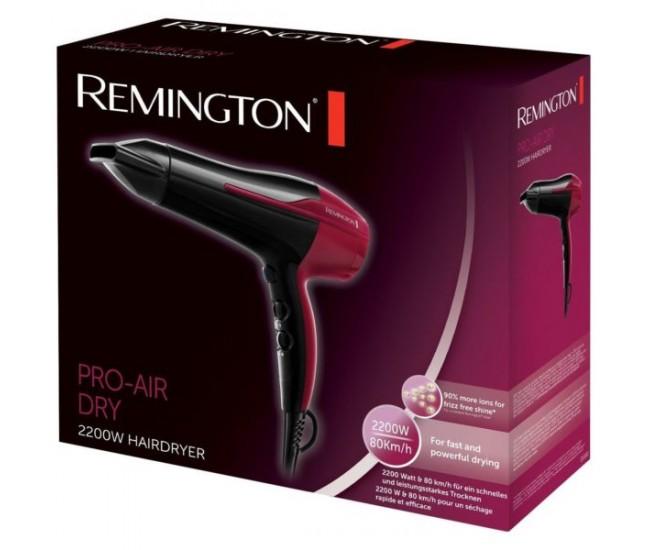 Uscator de par Remington Pro Air Dry D5950  - D5950