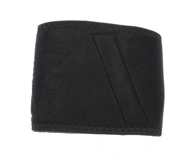 Suport pentru incheietura mainii cu magneti, din neopren, circumferinta 21-28 cm - YC6304