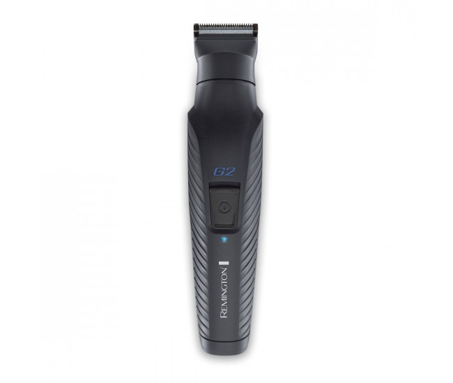 Aparat de tuns barba si parul 5 in 1 Graphite Series G2 PG2000 - PG2000