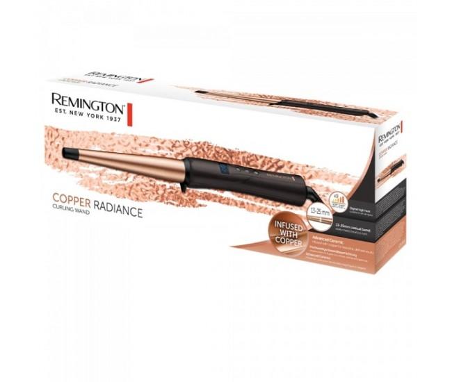 Ondulator Copper Radiance CI5700 - CI5700
