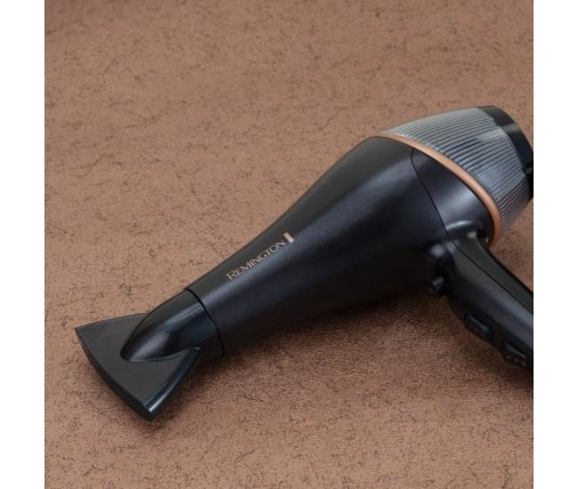 Uscator de par Copper Radiance AC5700  - AC5700