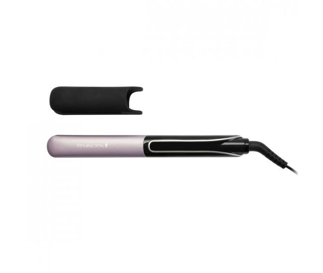 Placa de indreptat si ondulat parul Remington Sleek & Curl Expert S6700 - S6700