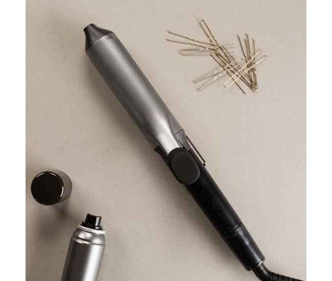 Ondulator de par Remington Ci5538 - CI5538