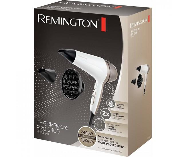 Uscator de par Remington Thermacare Pro 2300 D5715  - D5715