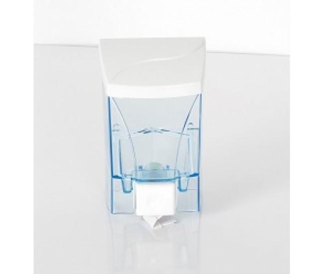 Dispenser sapun lichid LISA ZLN-1145 500 ml - ZLN1145