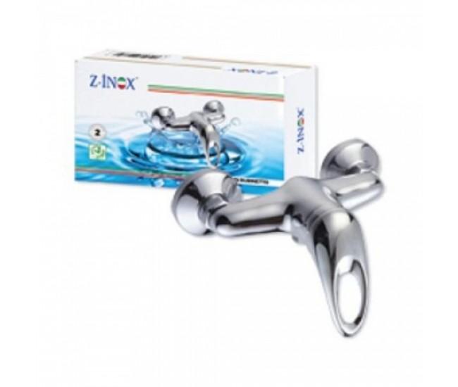 Baterie De Dus ZINOX ZLN7758, Cu Monocomanda - ZLN7758