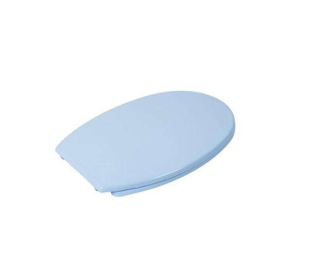 Capac wc Lisa ZLN-0070,universal - ZLN0070