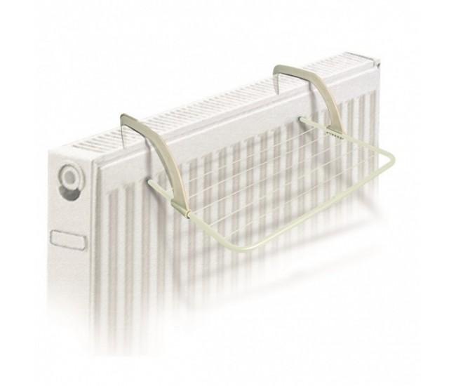 Uscator rufe portabil ZILAN ZLN-8952,cadru metalic, suprafata utilizabila 3 m - ZLN8952
