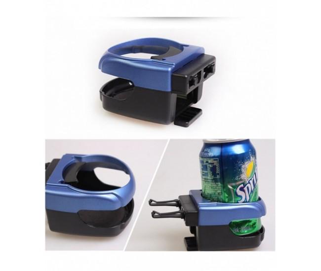 Suport pahar auto Drink Holder SD1003