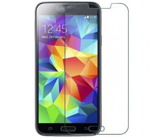 Folie de protectie Tempered Glass Samsung Galaxy Young 2