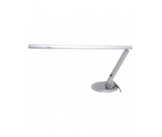 Lampa profesionala pentru masa cu neon T5