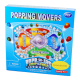 Joc Popping Movers Swap Force