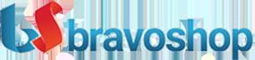 BravoShop.ro - Comanzi cu incredere !