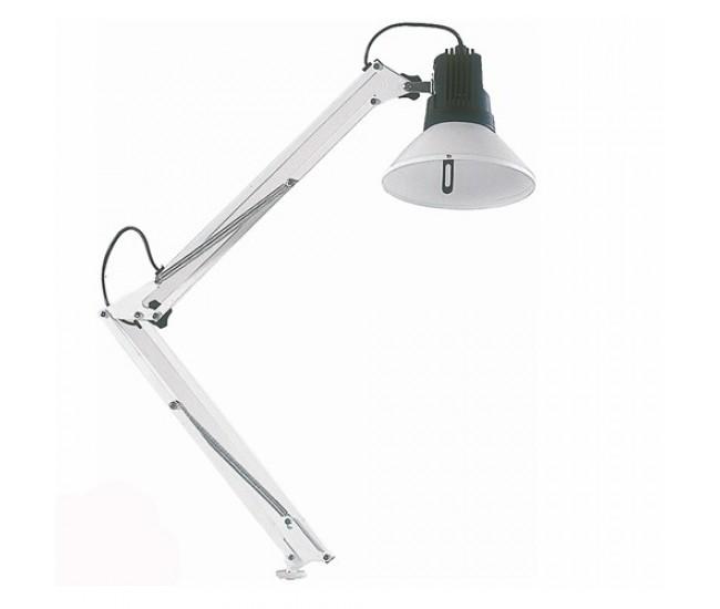 Hot lampa, fara picior - AG804610