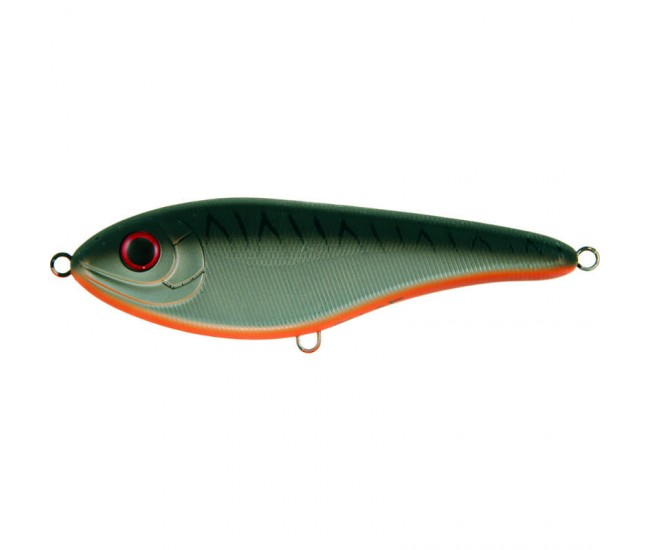 Baby buster 10cm/25g/ca06e