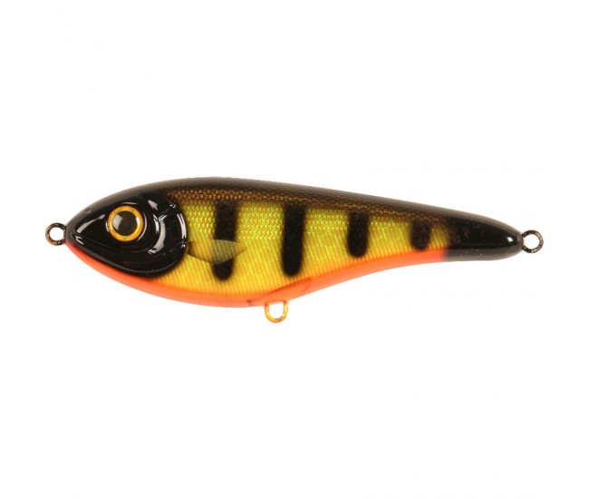 Baby buster 10cm/25g/c504f